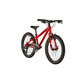 ORBEA MX 20 Team Kids Red-white